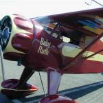 nc501w-2006