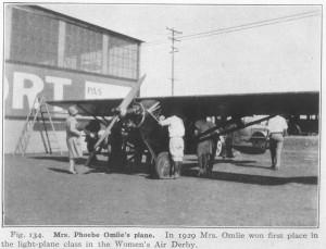 phoebe-omlie-ford-air-tour-1