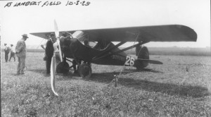 phoebe-omlie-ford-air-tour-3