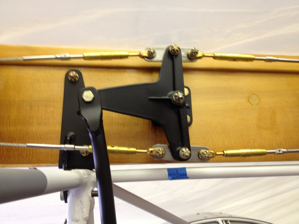 aileron-bellcrank-with-cables
