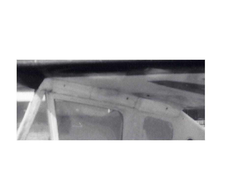NC12350-original-wing-root-fairing