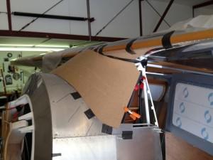 windshield-pattern-8-14-2012-1