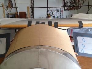 windshield-pattern-8-14-2012-2