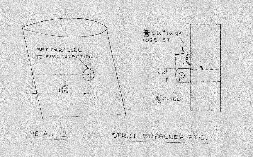 Jury-strut-attach-point-0