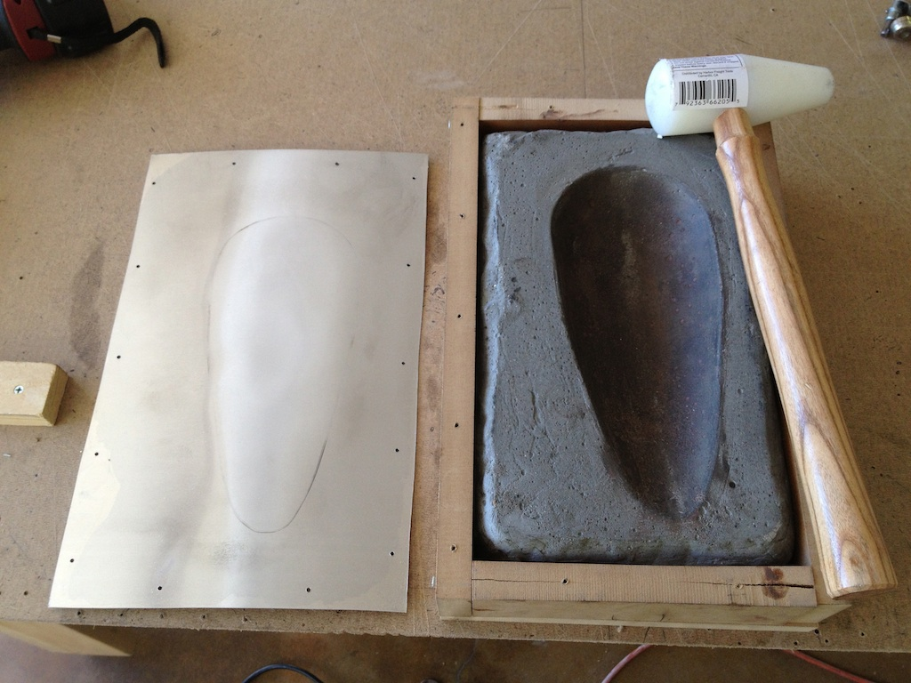 concrete-fairing-mold