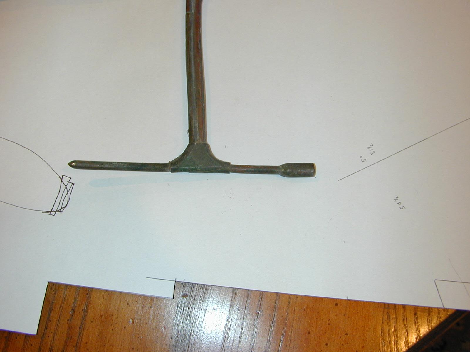 original-pitot-tube-2