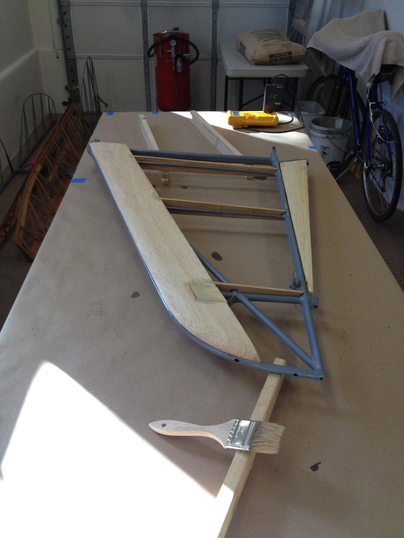 Rudder-varnish-DL
