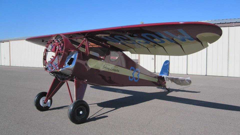N501W-wing-on-2