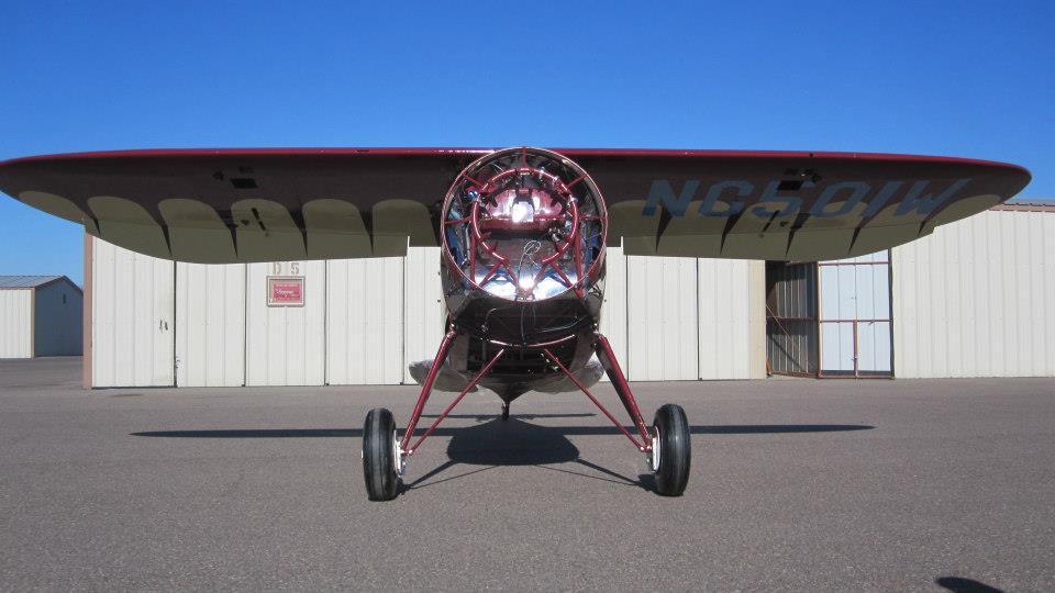 N501W-wing-on-3