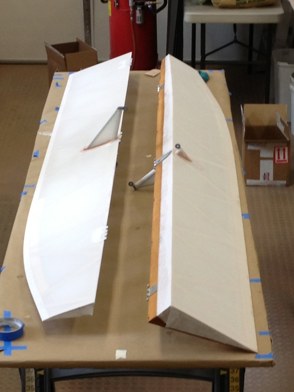 ailerons-covered-1-DL