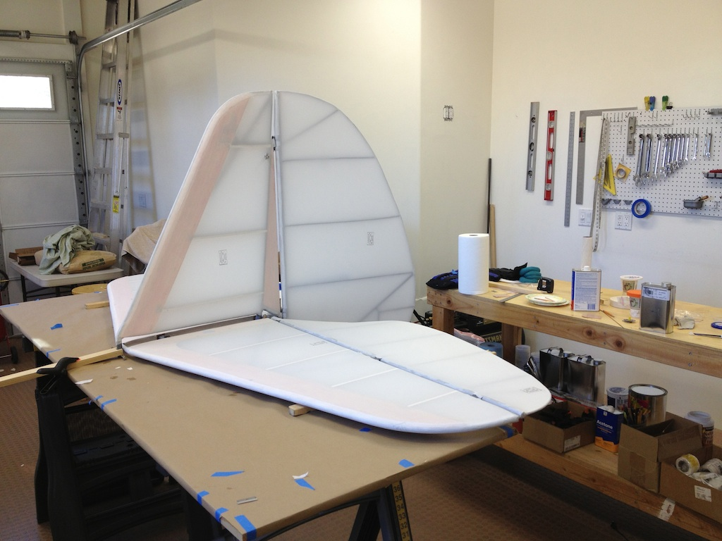 empennage-1