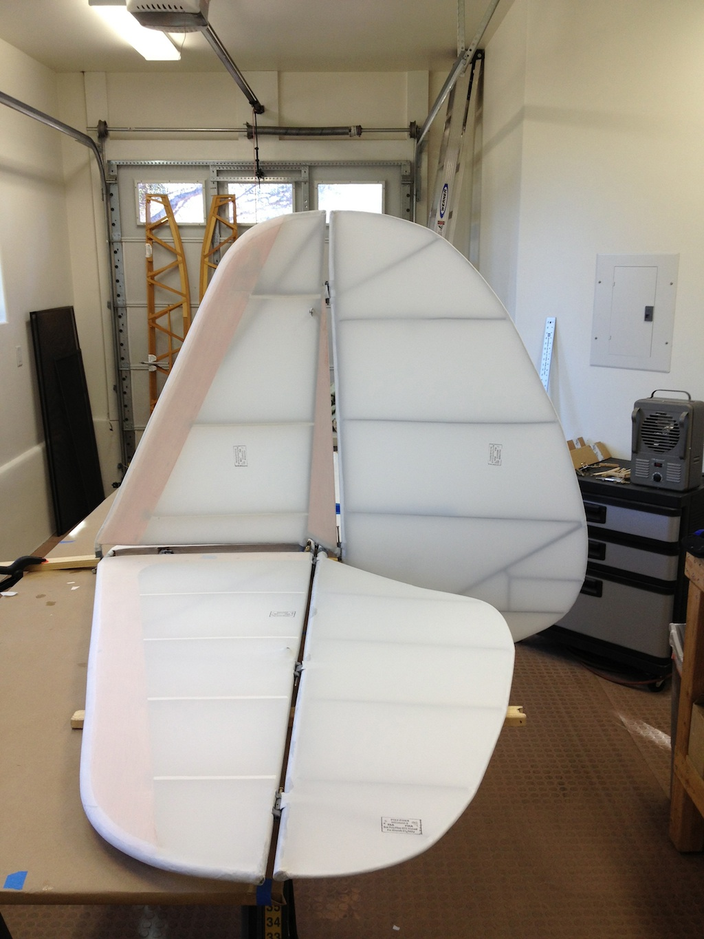 empennage-3