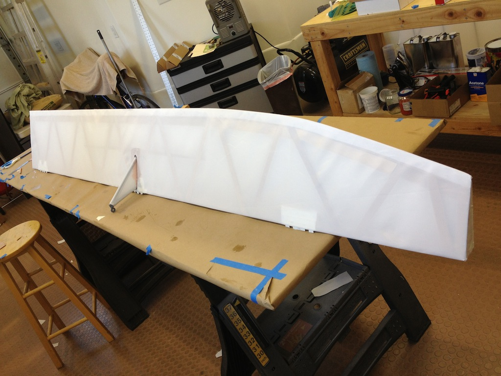 left-aileron-covered-1-DL