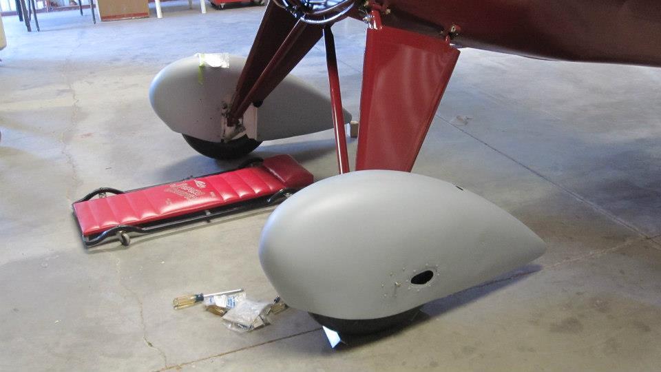 N501W-wheel-pants-1