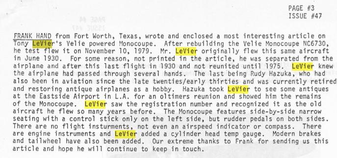 LeVier-April-1980-#47