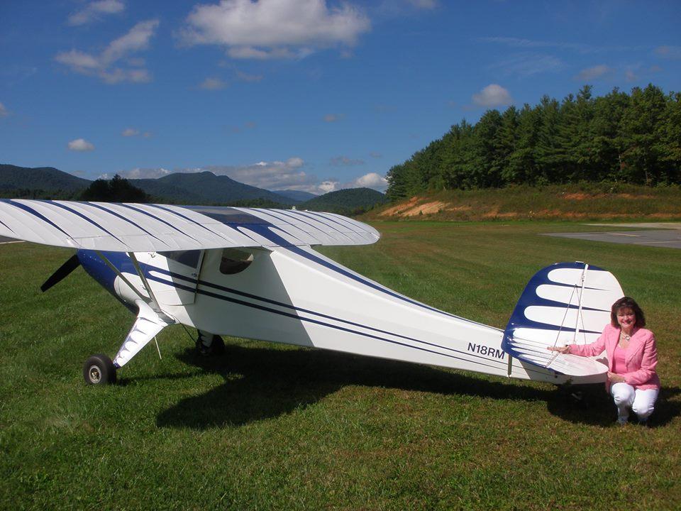 N18RM-21