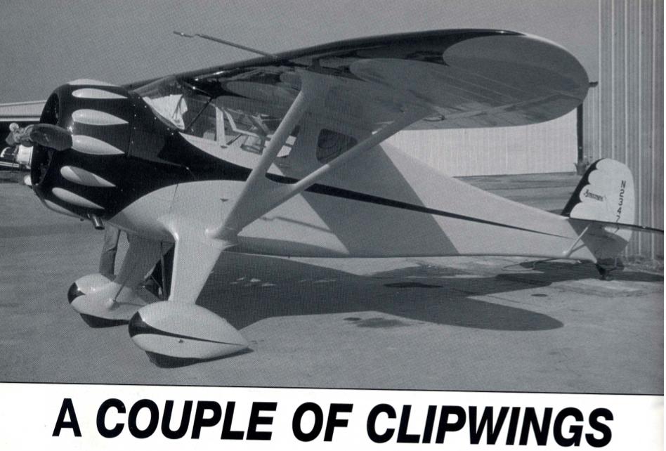 N2347-sportsman-pilot
